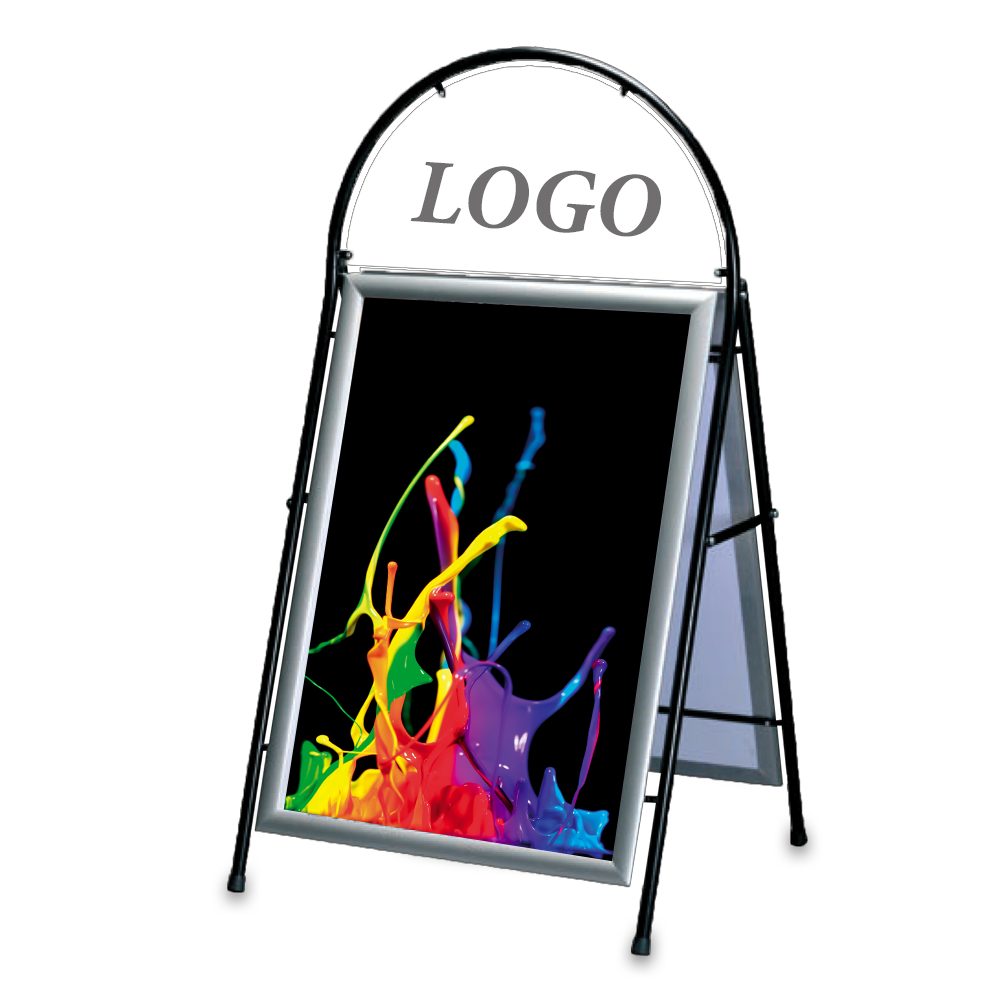 Gatupratare Logo