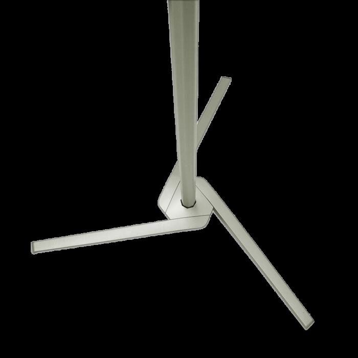 Pole System design