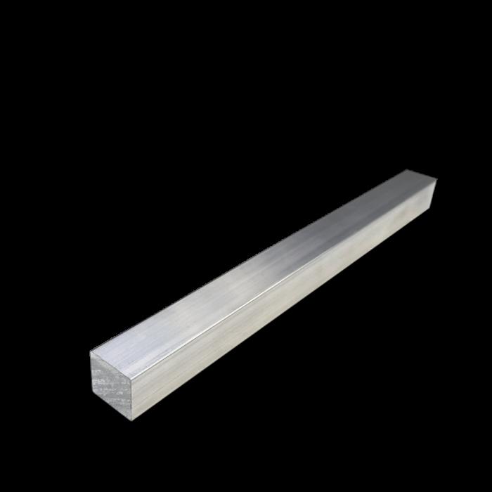 Skarvbit keder aluminium