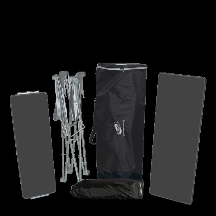 Soft Image disk med väska
