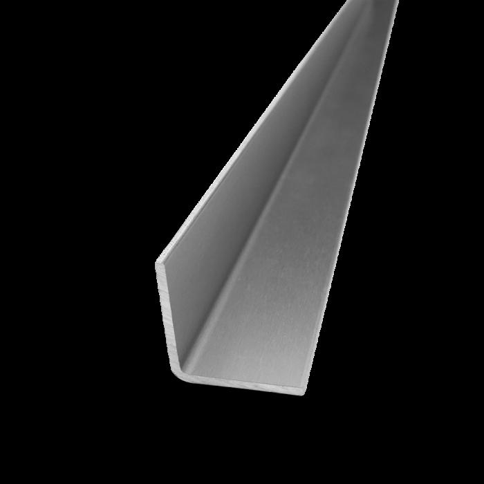 Vinkelprofil L
