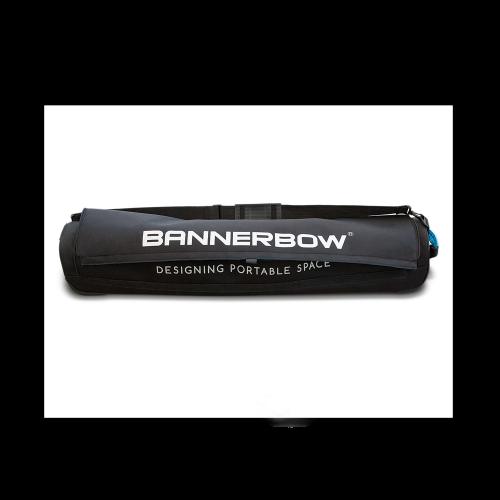 Bannerbow - Väska med hjul