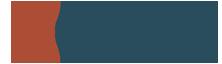 Gdirekt.se Logotyp