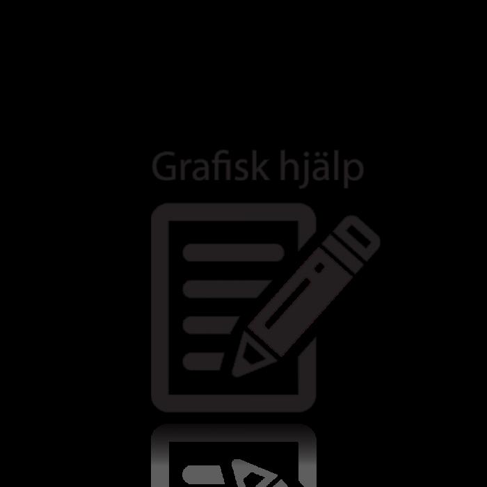 Grafisk hjælp